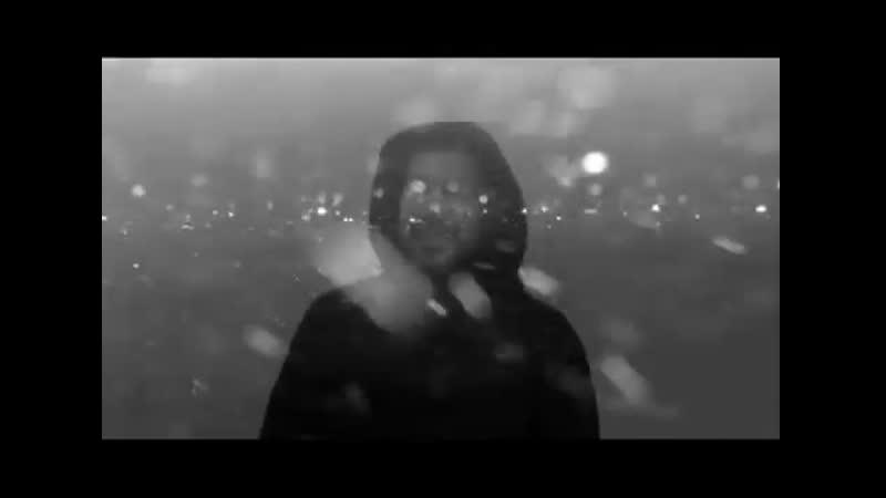 СПЛИН — Чудак Клип - YouTube
