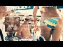 Vario Volinski Falling In Love Tube Berger Remix
