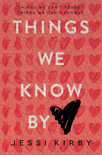Things We Know