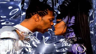 Busta Rhymes ft. Janet Jackson - What's It Gonna Be?! (Official Video) [Explicit]