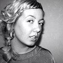 Личный фотоальбом Lizza Khudiakova