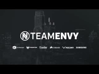 4-Time World Champion and Winningest Player in Rocket League History. - - Welcome the GOAT to Envy, Turbopolsa. TeamEnvy