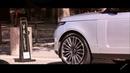 Dj Dream214 - Swangin Official Music Video