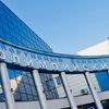 Центр проведения мероприятий Оренбургской област