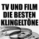 Titelmelodie Klingeltonen - Minion - Thema des Ich - einfach unverbesserlich 2 ba ba ba