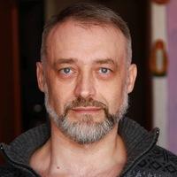Фотография Игоря Никитенко