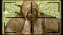 Копия видео Прохождение мода Ф.О.Т.О.Г.Р.А.Ф - 17 серия - Рация для Левши и Ствол Иностранца