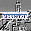 Группа компаний «Монт-Сталь»  / Mont-Stal - CCG
