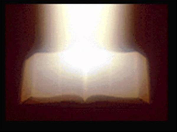 Comment recevoir le Pardon de Dieu