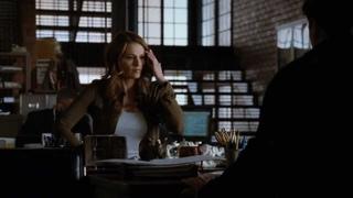 Castle & Beckett: What Makes You Beautiful (Beckett)
