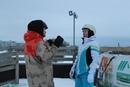 ШКОЛА сноубординга ENSO продолжает свою работу. Свободные места есть! 🏂❄😊🏂😎❄🏂 Мы учим детей и взросл