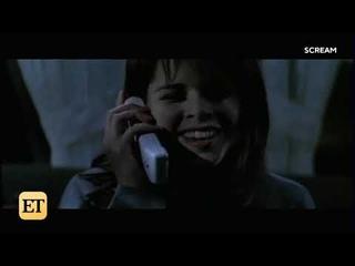 Scream 5  Secretive Filming  Selena Gomez RUMORED Status