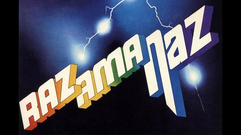 N̲a̲zare̲th R̲a̲zamana̲z Full Album 1973