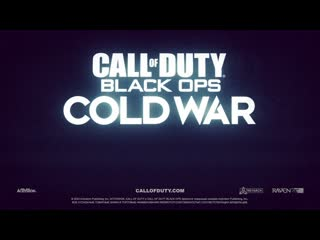 Call of Duty CW || PC_30