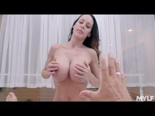 Mckenzie Lee - Divorced And Quarantined порно porno