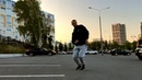 Timran, Zell, Batrai feat. Aslai - Не пускайте танцевать - Танец (Vova Legend)