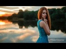 Премьера 2019 года Эдуард Хуснутдинов Я вязью слов пишу портрет